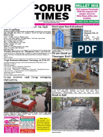 Porur Times Epaper Published on Feb.19