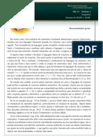 MA11 - Números e Funções Reais 2011.pdf