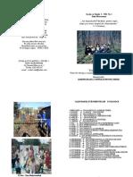 brosura_natura_plange (1).doc