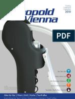 Leo Katalog 2010 Fin
