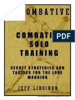 combativesolotrainingjeffliboiron.pdf