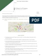 Prague_ Travel Guide on TripAdvisor.pdf