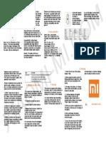 mi-powerbank10000-en.pdf