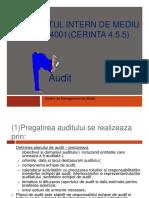 Modul 8_Audit SMM_2 [Compatibility Mode]