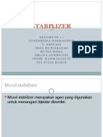 213331024 Mood Stabilizer