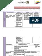 planeador triángulos 4° (2) (1).pdf