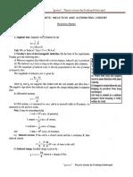 emi-and-ac.pdf