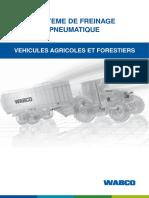 FREINAGE.pdf