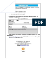 PS CHILDREN Registration form.docx