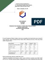 Asri Nurdiana 141424007- Case 3 Fix