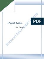 ePay_UserManual