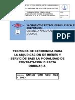 anexo dbc-004-12-1c