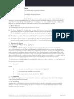 API Roldanas e Tambores