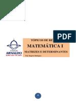 Matrizes e Determinantes.pdf