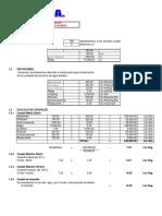 CALCULOS GENERALES.pdf
