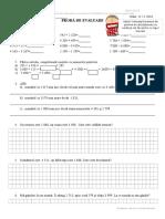 test_mate_adunari_si_scaderi_0_10000.docx