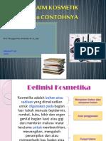 Klaim_Kosmetik_BPOM_16_Des_14-1