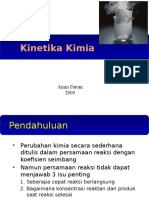 3rd-kinetikia-kimia