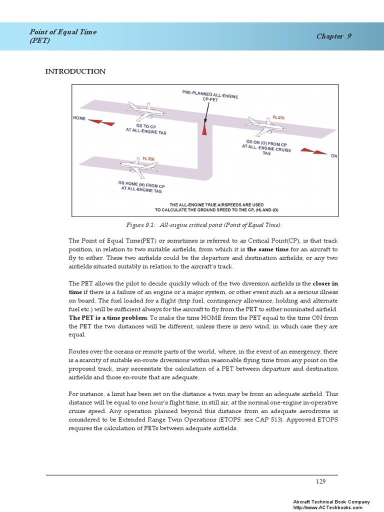 pnr psr pdf | Aviation Safety | Aircraft