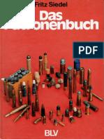Das Patronenbuch.pdf