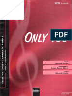 Only-You.pdf