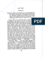 Equus Act Two (Samuel French).pdf