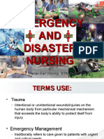 EMERGENCY.ppt
