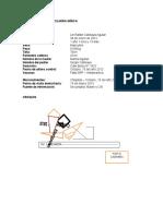 Plan de Visita Domiciliaria Niã'o CD 1