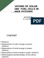 powersystems-160730190543 (1)
