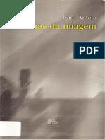 ANTELO, Raúl - Potências da imagem.pdf
