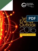 WorldEnergyOutlook2016ExecutiveSummaryEnglish.pdf