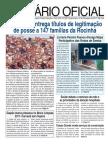 D.O._15-02-2017.pdf