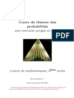 CTU-1314-SAUSSEREAU-THEORIE-DES-PROBABILITES.pdf