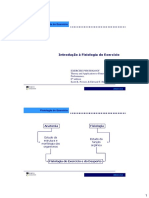 Introdução à Fisiologia.pdf