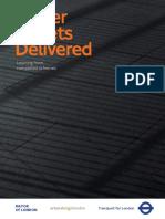 Better Streets Delivered Web Version 1