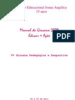 manualgincanaceja09