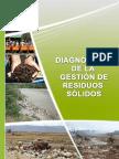 DIAGNOSTICO-DE-LA-GESTION-DE-RESIDUOS-SOLIDOS.pdf