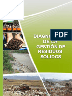 DIAGNOSTICO-DE-LA-GESTION-DE-RESIDUOS-SOLIDOS.pdf