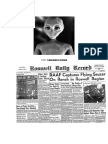 外星人溝通_羅斯威爾斯事件 1947.pdf