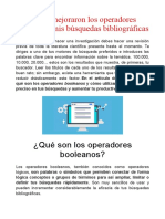 OPERADORES BOLEANOS.docx