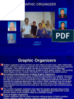 Presentation Alam Belajar Graphic Organizer