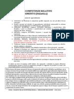 A049 FI Bozza Bilancio