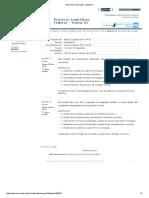 senado_exercicios-de-fixacao-modulo-ii.pdf