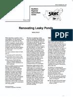 105FS.pdf