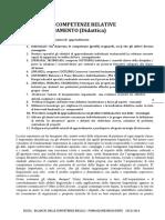 Bozza MariaGrazia_A346 Inglese 2 Grado_incomplete