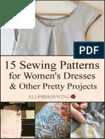 Dress-Pretty-Project-Womens-eBook.pdf