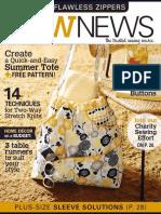 Sew-News-June.pdf