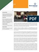 Indicadores Universidad BG Casos-De-Éxito Banco-General 21