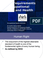 osha construction pdf | Occupational Safety And Health