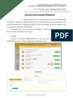 manual_-_mensagem-aluno.pdf